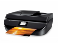HP DeskJet Ink Advantage 5275-2.png