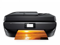 HP DeskJet Ink Advantage 5275-1.png
