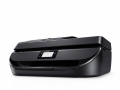 HP DeskJet Ink Advantage 5275-3.png