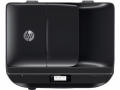 HP DeskJet Ink Advantage 5275-4.png