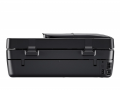 HP DeskJet Ink Advantage 5275-5.png