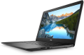 Dell Inspiron 3793-10.png