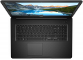Dell Inspiron 3793-11.png