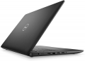 Dell Inspiron 3793-13.png