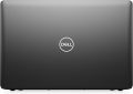 Dell Inspiron 3793-16.png