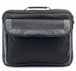"Torba do notebooka 15,6"" Targus Clamshell Case TAR300"