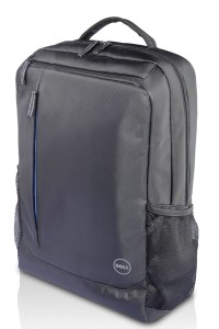 "Plecak Dell Essential Backpack 15,6"" 460-BBYU"