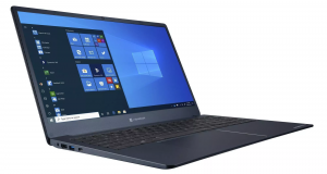 "Laptop Toshiba Dynabook SATELLITE PRO C50 15,6""FHD i5-1035G1 8GB SSD256GB Win10Pro"