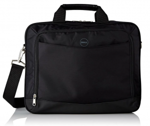 "Torba do notebooka 14"" Dell Professional Lite Business Case"