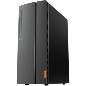 Komputer Lenovo IdeaCentre 510A-15ICK i5-9400 8GB HDD1000GB DVD Wi-Fi Win10Home