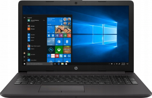 Laptop HP 255 G7 15.6''FHD Ryzen 3 3200U 4GB SSD128GB RX Vega 3 DVD No-OS