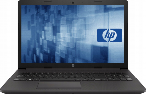 Laptop HP 250 G7 1F3J5EA 15.6''FHD i3-1005G1 4GB SSD128GB IntelUHD920 DVD Win10Pro