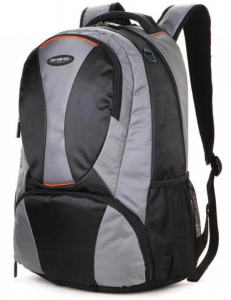 Plecak Lenovo Samsonite Backpack YB600