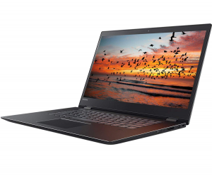 "Laptop Lenovo FLEX-5-1570K2 15.6"" UHD TouchScreen i7-8550U 8GB 1TB GeForce 940MX 2GB Win10 Home Gwarancja_24m-ce"