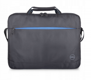 "Torba do notebooka 15,6"" Dell Essential Topload 460-BBNY"
