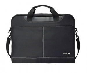 "Torba do notebooka 15,6"" ASUS Nereus Carry Bag"