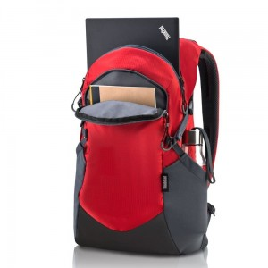 Plecak Lenovo ThinkPad Active Backpack Medium
