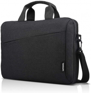 "Torba do notebooka 15,6"" Lenovo Casual Toploader T210 GX40Q17229"