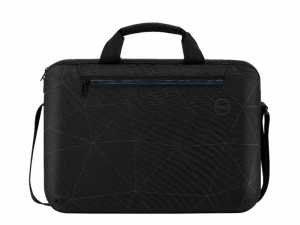 "Torba do notebooka 15,6"" DELL Essential Briefcase 460-BCTK"