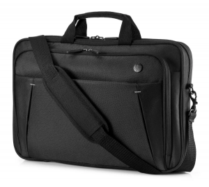 "Torba do notebooka 15,6"" HP Business Top Load"