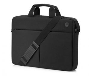 "Torba do notebooka 15,6"" HP Prelude Top Load"