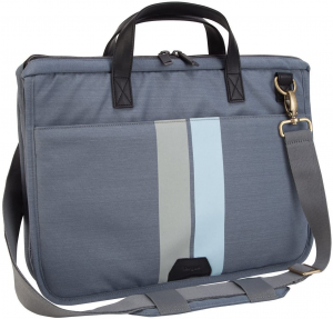 "Torba do notebooka 15,6"" Targus Geo Simpson Slim"