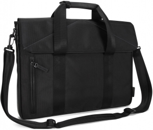 "Torba do notebooka 15,6"" Targus Topload Slim T1211 Black"