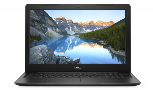 "Laptop Dell Inspiron 3593 15.6"" FHD TouchScreen i5-1035G1 8GB 1000GB Win10Home Gwarancja_24m-ce"