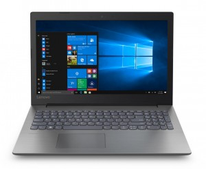Laptop Lenovo IdeaPad 330-15IKBK5 15.6''HD i3-8130U 4GB 1000GB Win10Home Gwarancja_24m-ce