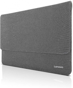 "Etui do laptopa 14"" Lenovo Ultra Slim Sleeve Pro GX40Q53788"