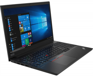 "Laptop Lenovo ThinkPad E15 15,6""FHD i7-10510U 8GB 1000GB Win10Pro Gwarancja_24m-ce"