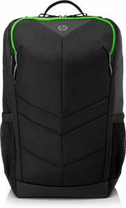 "Plecak do laptopa 15,6"" HP Pavilion Gaming 400 Backpack"