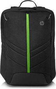 "Plecak do laptopa 17,3"" HP Pavilion Gaming 500 Backpack"