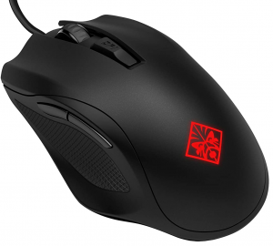 Gamingowa mysz optyczna Omen by HP Gaming Mouse 400