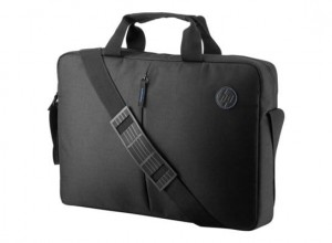 Torba HP do notebooka 15,6' Focus Topload