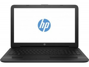 "Laptop HP 250 G5 15,6"" Pentium N3710 4GB 500GB iHD DVD Win10Home"