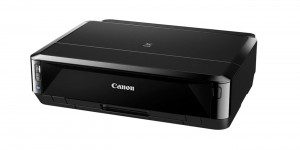 Drukarka Canon Pixma iP7250 (WIFI, DUPLEX, druk na CD, AirPrint)