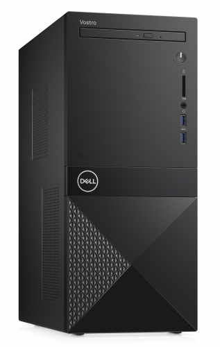 A Dell Vostro 3670-10.png