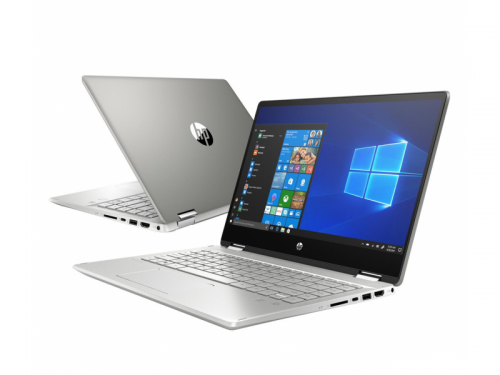 A  HP X360 14-DH1008CA-1.png