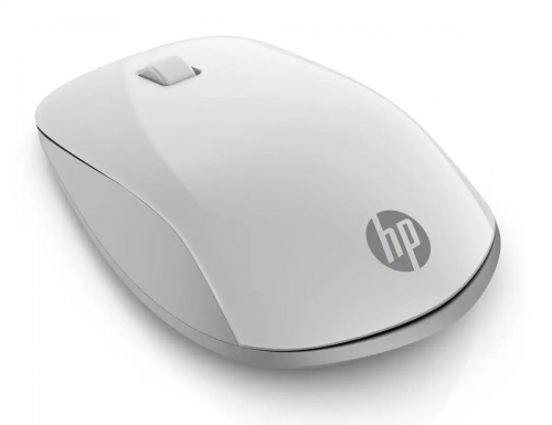 A HP Z5000 Bluetooth Mouse E5C13AA White-2.png