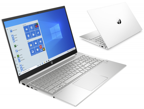 A      HP Pavilion 15-eg0006nw -5.png