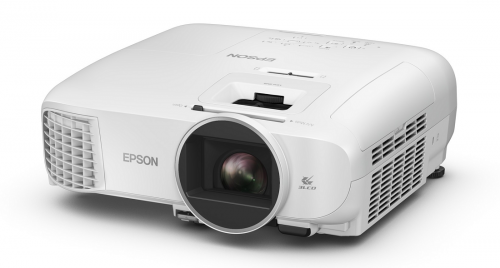 Epson EH-TW5600-1.png