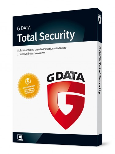 G_DATA_Total_Security2.jpg