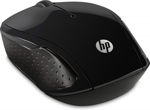 HP Wireless Mouse 200-1.png
