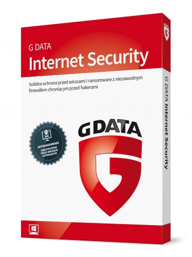 G_DATA_Internet_Security1.jpg
