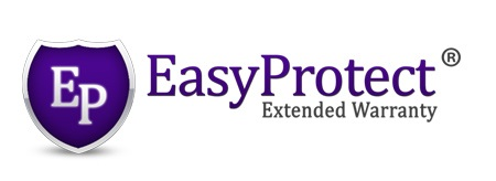 Easyprotect
